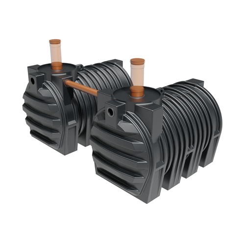 EM-WASSER-Abwassersammelgrube_6000-Liter-Dibt-Schacht200