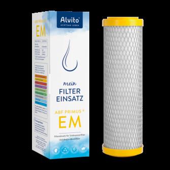 Filtereinsätze
