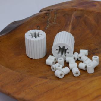 EM-Keramik