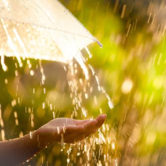 EM+Regenwasser